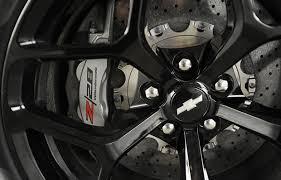 camaro z28 brakes 2014 camaro z28 brake calipers 2