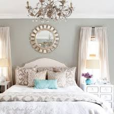 Wall Mirror Decor by Bedroom Wall Mirrors Decorative 1000 Ideas About Mirror Wall Art