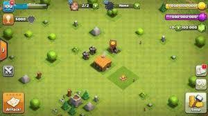 clash of clash apk top 5 clash of clans servers apk best coc
