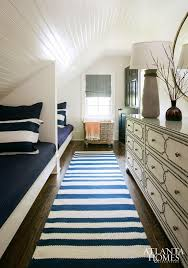 Best Attic Bedroom Kids Ideas On Pinterest Small Attic - Attic bedroom ideas