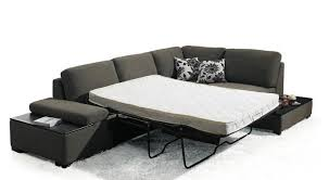 Extraordinary Pictures John Lewis Corner Sofa Bed Ebay Rare Sofa by Beguiling Sectional Sofa Bed Ebay Tags Sectional With Sofa Bed