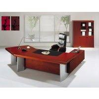 San Francisco Used Office Furniture by This Is The San Francisco Saron Mordern Executive Desk Website Www
