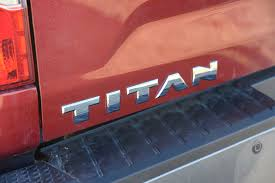 lexus titan warranty 2017 nissan titan autoguide com truck of the year contender