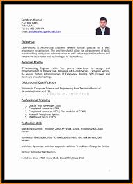 job resume format download proforma of resume for job art resume examples proforma of resume for job form resume job