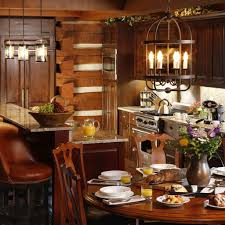 western kitchen ideas western kitchen decor themes http avhts com pinterest