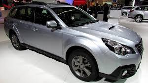 subaru exiga 2015 2016 subaru tribeca u2013 concept cars auto new