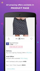 50 Best Online Shopping Sites Where To Shop Online Now by Fynd Online Shopping App Android Apps On Google Play