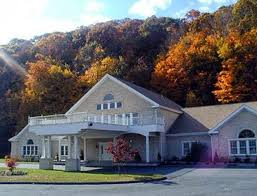 inexpensive wedding venues in ct wedding venue connecticut wedding venues