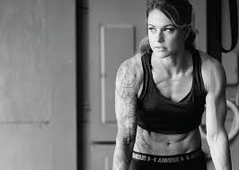 images of christmas abbott lessons from a badass 7 things we learned from christmas abbott