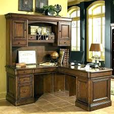 home office l shaped desk with hutch office hutch desk home office desk with hutch black corner desk with