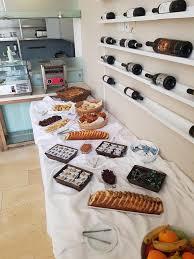 騅ier cuisine franke e hotel spa resorte spa度假酒店预订 e hotel spa resorte spa度假