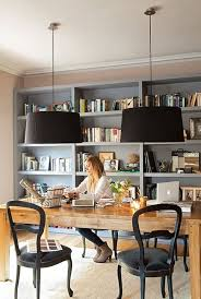 Dining Table In Living Room Best 25 Library Table Ideas On Pinterest Rustic Tabletop