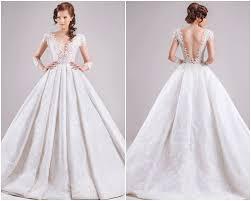 may ao cuoi may áo cưới đẹp chất lượng khẳng định qua từng đường chỉ