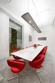 best 25 red office ideas on pinterest red bedroom walls red