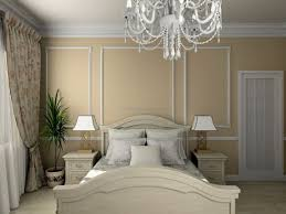 relaxing color schemes bedroom soothing wall for let the palette