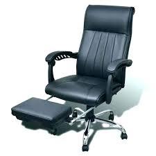 de chaise de bureau pour chaise de bureau roulettes fauteuil a siege parquet