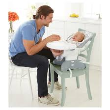 Fisher Price High Chair Seat Fisher Price Spacesaver High Chair Target