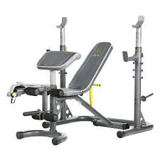 fitness equipment home gym rc willey