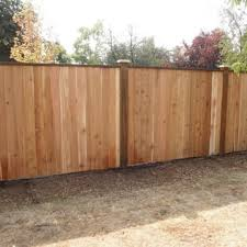 Landscapers San Diego by San Diego Fences U0026 Gates 70 Photos U0026 64 Reviews Fences U0026 Gates