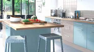 meubles cuisine inox meuble haut cuisine inox awesome meubles cuisine castorama meubles