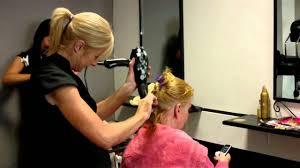 definition hair u0026 beauty cork hair salon cork hair styling