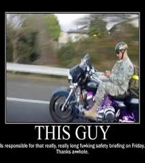 Funny Biker Memes - top 32 funny and crazy biker bestfunnies com funny pictures and
