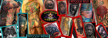 stotker tattoo u0026 piercing shop with laser tattoo removal