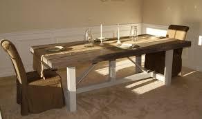 barnwood desk for sale best home furniture decoration