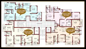 builder floor plans bejai mangalore property in mangalore mangalore property