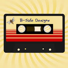Side Designs B Side Designs Bsidedesigns Twitter
