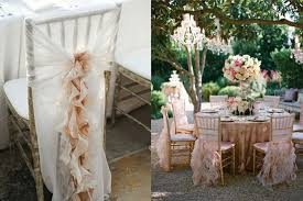 metal chair covers excellent best 25 cheap chair covers ideas only on