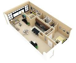 small 2 bedroom floor plans small 2 bedroom apartment 3 small 2 bedroom duplex floor plans