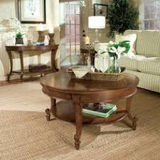 coaster fine furniture 5525 coffee table atg stores korbel coffee table set muebles vintage pinterest coffee