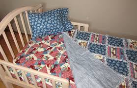 Hayley Nursery Bedding Set by Toddler Bed Case Ih Baby Crib Bedding Set Rag Quilt Sheet And