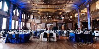 wedding venues wisconsin turner ballroom weddings get prices for wedding venues in wi