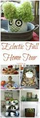269 best autumn decorating ideas images on pinterest fall
