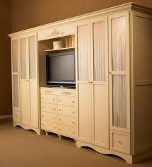 Bedroom Wall Unit Designs Stylist Design Ideas Bedroom Wall Unit 1000 Ideas About