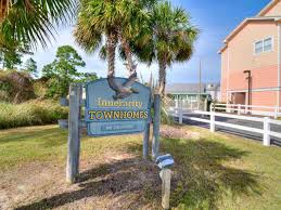 southwest pensacola single family homes for sale