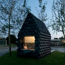 micro house home design homes and architecture unique zhydoor