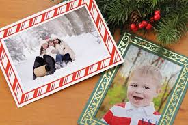 photo frame cards photo insert cards photo frame cards photo holder cards studio