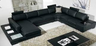 Black Living Room Furniture Uk U Shaped Sofa Set Design Home Decor Products Pinterest Sofa