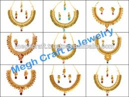 gold sets design gold necklace gold jewellery design indian fashion jewellery