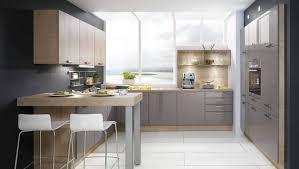 Nobilia Ebstone Kitchens U2013 Nolte Nobilia Charles Rennie Mackintosh Kitchens