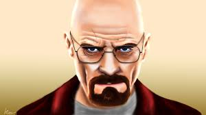 breaking bad tv series wallpapers breaking bad full hd wallpaper and background 1920x1080 id 474487
