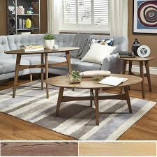 Contemporary Accent Table Modern Accent Tables Wood Accent Tables Inspire Q Modern Modern