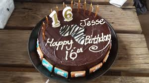 chocolate ganache cake decoration birthday chocolate mud cake image inspiration of cake and
