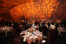 Un Delegates Dining Room Academic Event Planning Case Study U2014 Expert Events Llc
