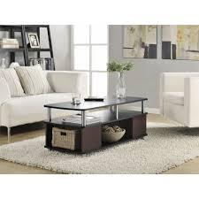 home decor furniture catalog furniture bj furniture catalogue decor idea stunning fancy to bj
