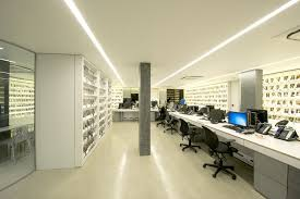 id am agement bureau maison into lighting model management office offices