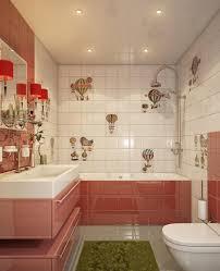 designer bad deko ideen 20 deko ideen fürs badezimmer dekorative wandakzente und accessories